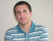 Bogdan CAUTIS