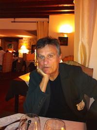 J.B. LASSERRE