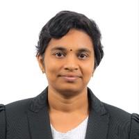Savitha RAMASAMY