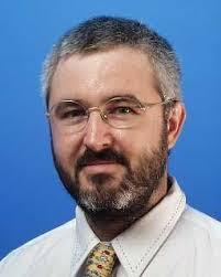 Jean-Pierre CHEVALLET