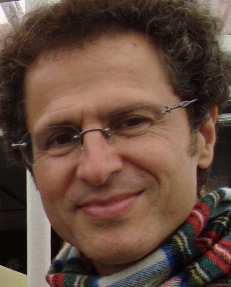 Pierre ZWEIGENBAUM